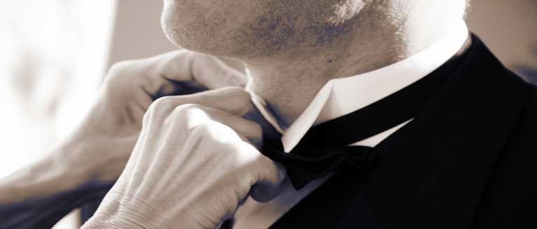 wedding-tips-for-the-groom