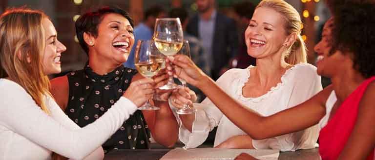 Choose-Wine