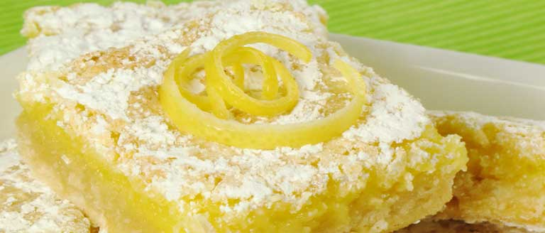 lemon-butter-slice