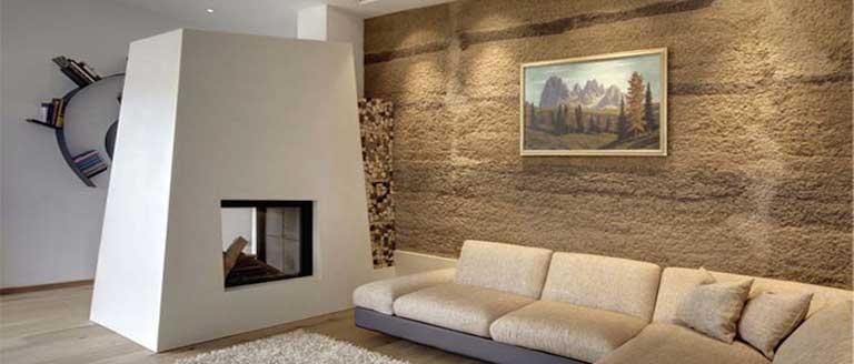 limestone-blocks