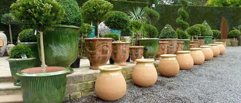 garden-pots