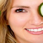 healthy-eyes