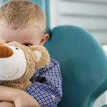 Dental Fear in Children