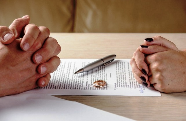 5 Myths About Divorce You Must Not Believe