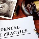 Compensation Payouts If You Win A Medical Negligence Case Against Your Dentist