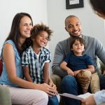Can A Stepparent Legally Adopt A Child?